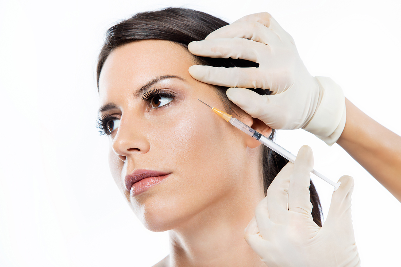 botox klinik borås